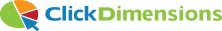 cd-logo-color-flat